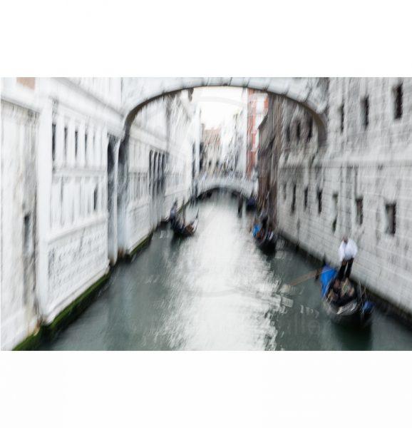 Venezianische Skizzen